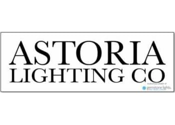 Astoria Lighting Co