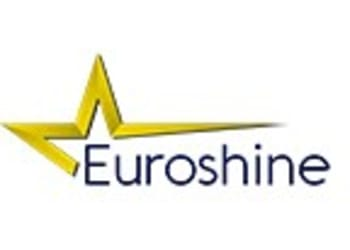 Euroshine Inc.