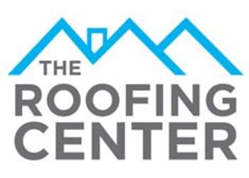 The Roofing Center