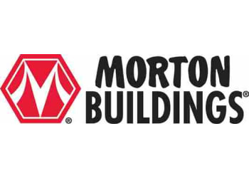 Morton Buidings, Inc.