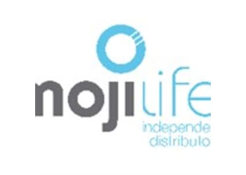 MojiLife