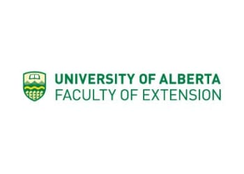 University of Alberta's Faculty of Extension