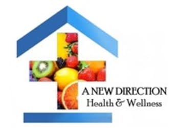 A New Direction Health & Wellness