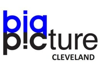 Big Picture Cleveland