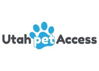 Utah Pet Access