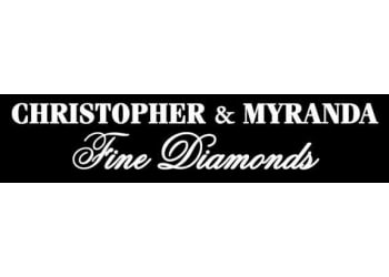 Christopher & Myranda Fine Diamonds