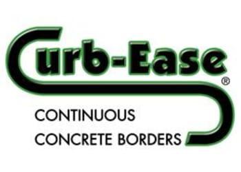 Curb-Ease