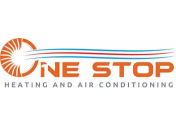 One Stop Heating and Air