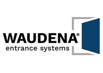 Waudena Entrance Systems