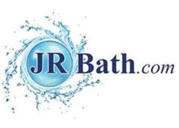 JR Luxury Bath