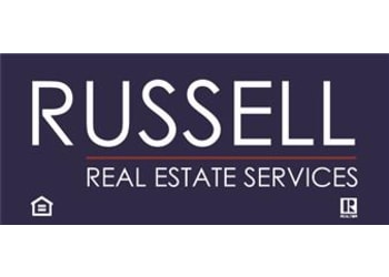 Russell Real Estate Services