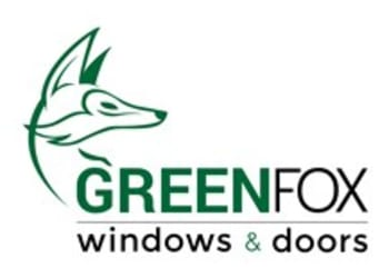 GreenFox Windows and Doors