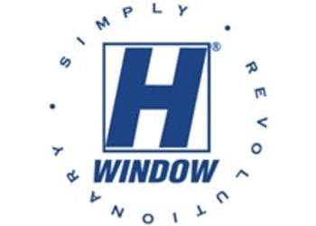 H Window Company, LLC