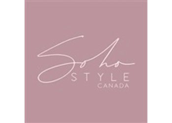 Soho Hair Fashion