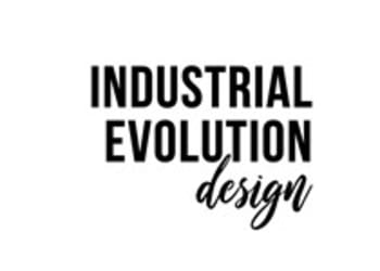 INDUSTRIAL EVOLUTION DESIGN
