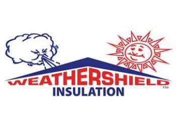 Weathershield Insulation