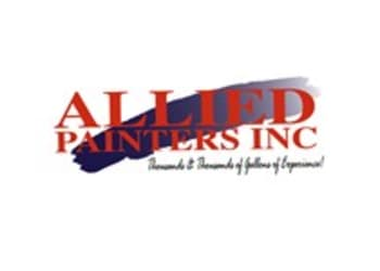 Allied Painters Inc