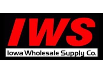 Iowa Wholesale Supply