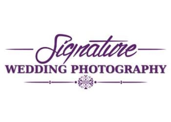 Signature Wedding Photography