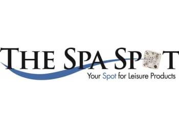 Spa Spot Inc.
