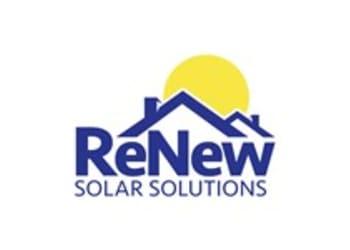 ReNew Solar Solutions