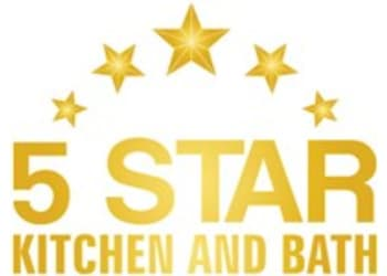 5 Star Kitchen and Bath