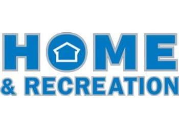 Home & Recreation