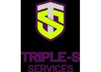 Triple-S Services