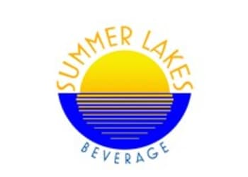 Summer Lakes Beverage LLC