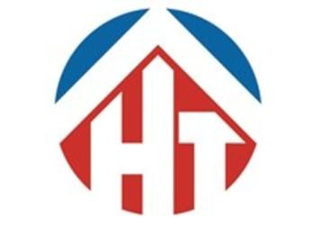 American Home Tech