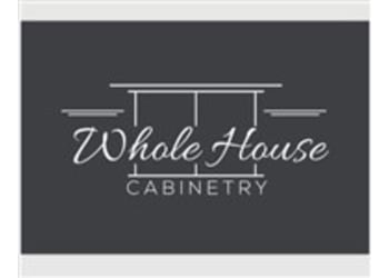 Whole House Cabinetry
