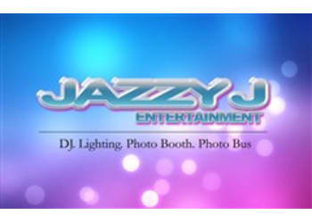 Jazzy J Entertainment