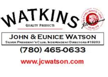 Watkins Quality Products