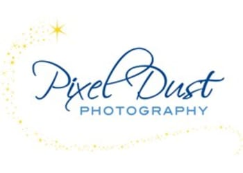 Pixel Dust Photography