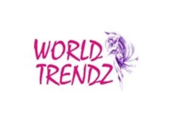 WorldTrendz LLC