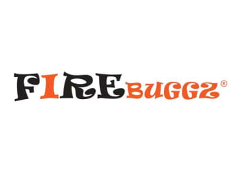 Firebuggz, a Hurstad Company