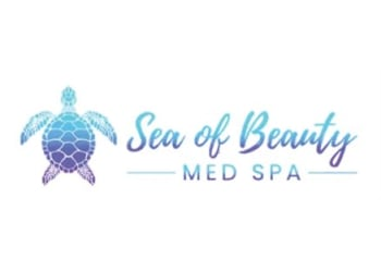 Sea of Beauty: Med Spa