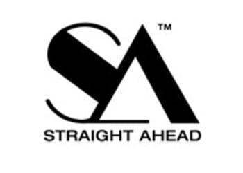 Straight Ahead Beauty