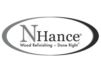 NHance Wood Refinishing