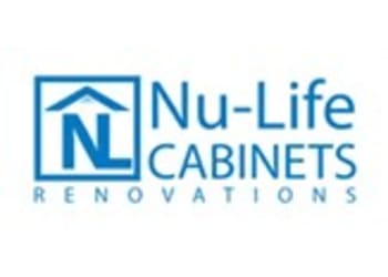 Nu-Life Cabinets