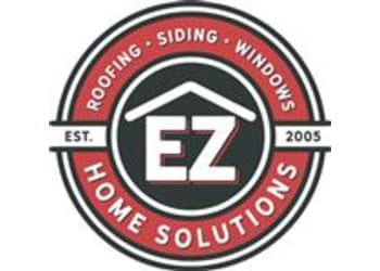 EZ Home Solutions