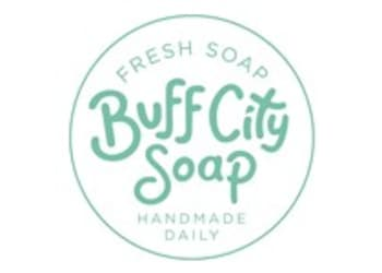 Buff City Soap