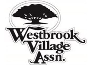 Westbrook Village