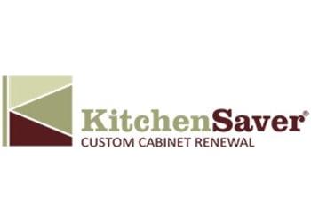 K/S Renewal Systems LLC