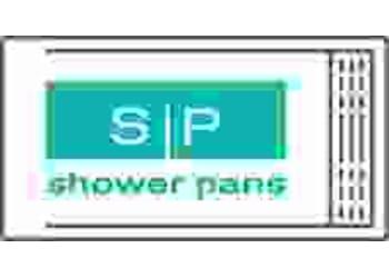 Shower Pans, LLC
