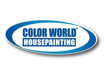 Color World House Painting Southeast Denver