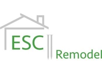 ESC Construction & Remodeling