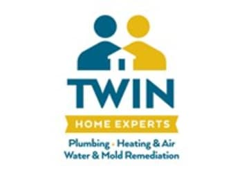 Twin Home Experts
