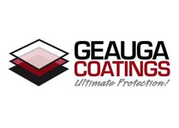 Geauga Coatings