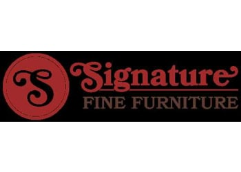 Signature Fine Furniture